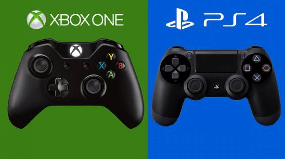 Report cards: how are the Xbox One and PlayStation 4 doing?