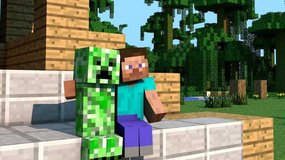 Opinion: Will Minecraft fall apart under Microsoft?