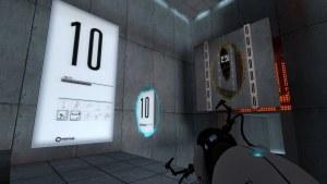 The Orange Box Screenshots