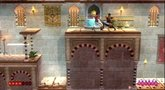 Prince of Persia Classic Trailer