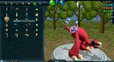 Spore Creature Creator Movie