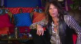 Guitar Hero: Aerosmith Trailer #4