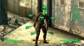 Fallout 3 Gameplay Presentation Movie 3