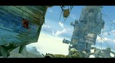 Prince of Persia TGS 2008 Trailer