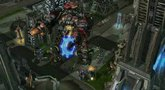 StarCraft 2 April Fools City Trailer