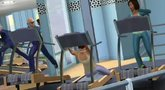 The Sims 3 Game Play  Video