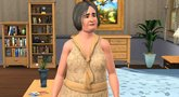 The Sims 3 'Susan Boyle' Trailer