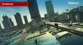Burnout Paradise 'Big Surf Island' Trailer 2