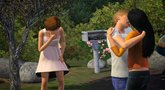 The Sims 3 'Riverview' Trailer