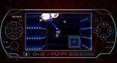Thexder Neo Video