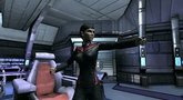 Star Trek Online 'Bridge' Trailer