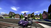 ModNation Racers Race Capture