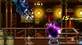 Dungeon Fighter Online 'Level 50 Skills' Trailer