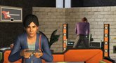 The Sims 3 Design & High-Tech Stuff Trailer