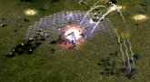 Supreme Commander 2 'Bomb Bouncer' Trailer