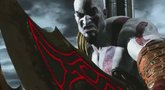 God of War 3 'Chaos' Launch Trailer