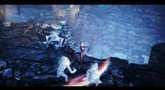 Dungeon Siege 3 'PAX 2010 - Gameplay' Trailer