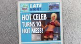 The Sims 3 Late Night 'Launch' Trailer