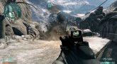 Medal of Honor 'Clean Sweep and Hot Zone DLC' Trailer