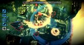 Anomaly: Warzone Earth 'Gameplay' Trailer