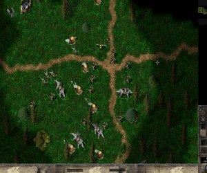 Total Annihilation: Kingdoms Files