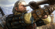 The Witcher 2 Xbox 360 port detailed, sequel teased