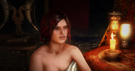 Witcher 2's sexual content censored 'down under'