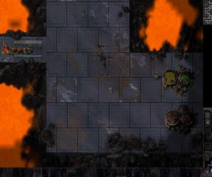 Total Annihilation: Kingdoms Videos