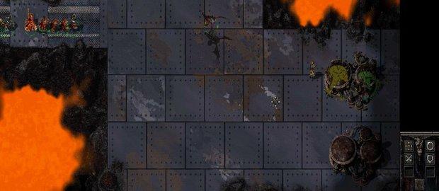Total Annihilation: Kingdoms News