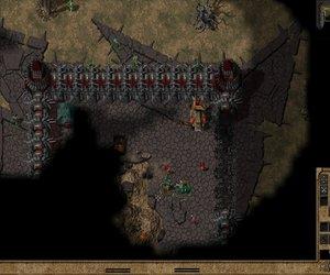 Total Annihilation: Kingdoms Videos