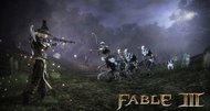 Fable 3 rises to power on PC May 17; 'Traitor's Keep' DLC coming to Xbox 360 on March 1