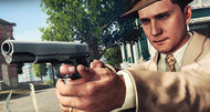 L.A. Noire 'Rockstar Pass' DLC out today