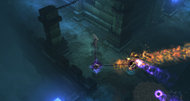 Diablo 3 'feels even better' with controller