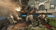 Shack PSA: Gears of War 3 beta now live