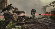 Gears of War 3 beta had 1.29M participants