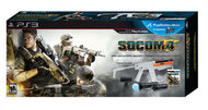 SOCOM 4 getting 'Full Deployment Edition'