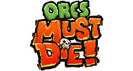 Robot Ent. reveals Orcs Must Die; Gas Powered Games takes over Age of Empires Online