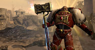 Warhammer 40,000: Dawn of War II - Retribution Review