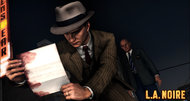 L.A. Noire review