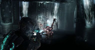 Dead Space 3 spotted on retail site