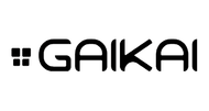 Gaikai sued for alleged streaming patent infringement