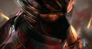 Report: Ninja Gaiden 3 features 'complex multiplayer'