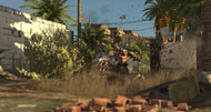 Serious Sam 3 unveiled with new screenshots