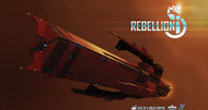 GDC: Sins of a Solar Empire Rebellion announced