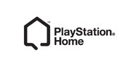 GDC: Sony announces Home 1.5