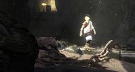 Puppeteer and Knack taking 'priority' over The Last Guardian