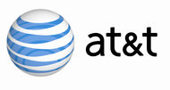 GDC: Nintendo and AT&T partner for 3DS WiFi