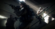 Interview: DICE GM Karl Magnus Troedsson on Battlefield 3 and the 'dying' PC platform