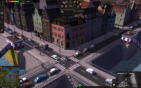 Cities in Motion Screenshot from Shacknews