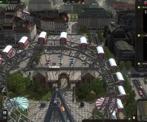 Cities in Motion Screenshots